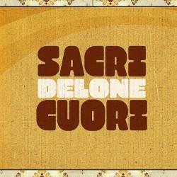 Delone [Vinyl...