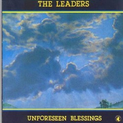 Unforeseen Blessings [Vinyl...