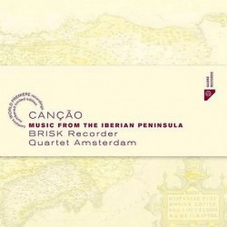 Cançâo - Music From the...