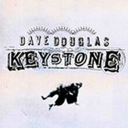 Keystone (1CD+1DVD Video)