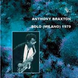 Solo (Milano) 1979 Vol. 1