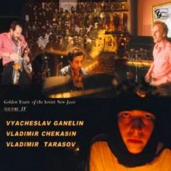 Volume IV [4CD]