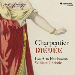 Marc-Antoine Charpentier:...