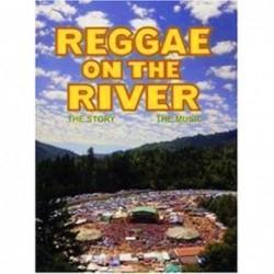 Reggae on the River [2 DVD...