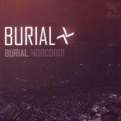 Burial [Vinyl 2LP 180g]