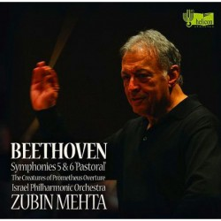 Ludwig von Beethoven:...