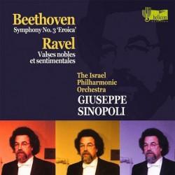 Beethoven: Symphony No. 3...