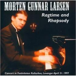 Ragtime & Rhapsody