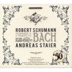 Robert Schumann: Hommage a...