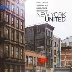 New York United