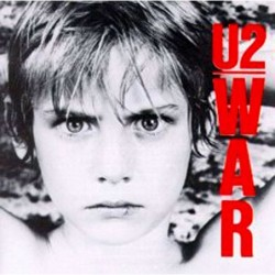 War [Vinyl 1LP]