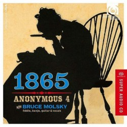 1865 - Songs of Hope and...