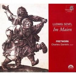 Ludwig Senfl: Im Maien