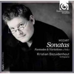 Wolfgang Amadeus Mozart:...