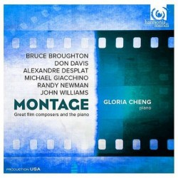 Montage - Great Film...