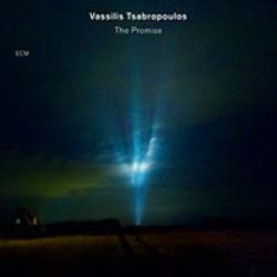 Vassilis Tsabropoulos: The...