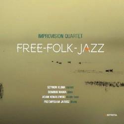 Free-Folk-Jazz