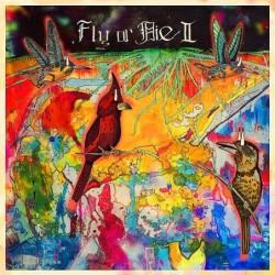 Fly or Die II