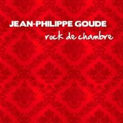 Rock de Chambre