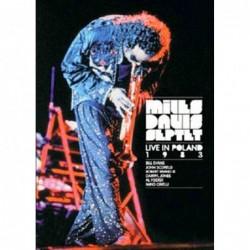 Live In Poland 1983 [DVD...