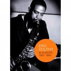 In Europe 1961-1964 [DVD...