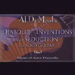 Diabolic Inventions and...