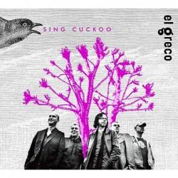 Sing cuckoo