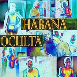 Habana Oculta