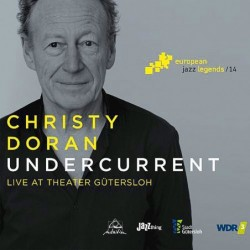 Undercurrent. Live At...