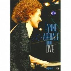 Live at B'Jazz [DVD Video]