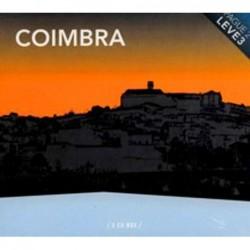 Coimbra: Luiz Goes: O...