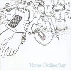 Tone Collector