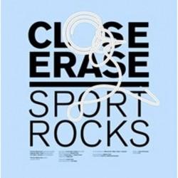 Sport Rocks