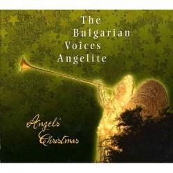 Angel's Christmas