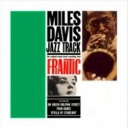 Jazz Track - the original...