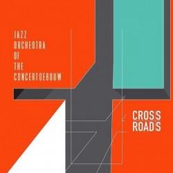 Crossroads [Vinyl 2LP]