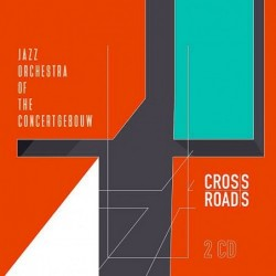 Crossroads [2CD]