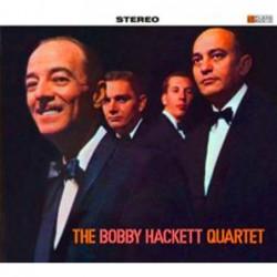 Bobby Hackett Quartet