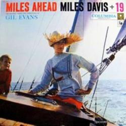 Miles Ahead / Blue Moods...