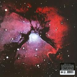 Islands [Vinyl 200g 1LP]