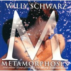 Metamorphoses and other...