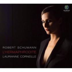 Robert Schumann: L...