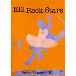 Kill Rock Stars Video...