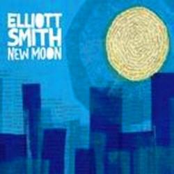 New Moon [2CD]