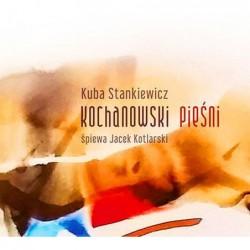 Kochanowski Pieśni