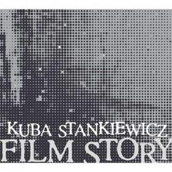 Film Story