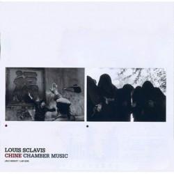 Chine / Chamber Music [2CD]