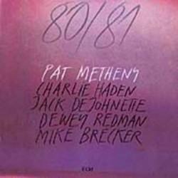 80/81 [180g audiophile...
