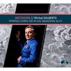 Beethoven: Sonates Pour...