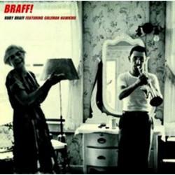 Braff!